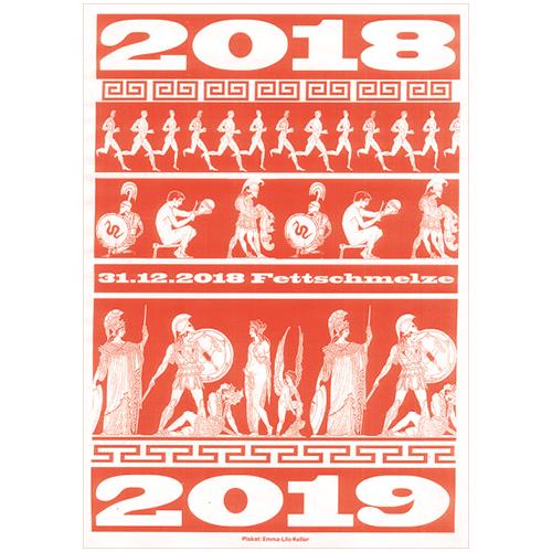 fettschmelze-silvester-2019.JPG