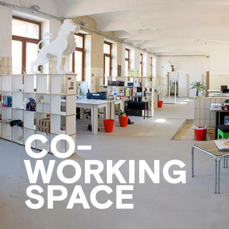 fettschmelze_co_working_space.jpg