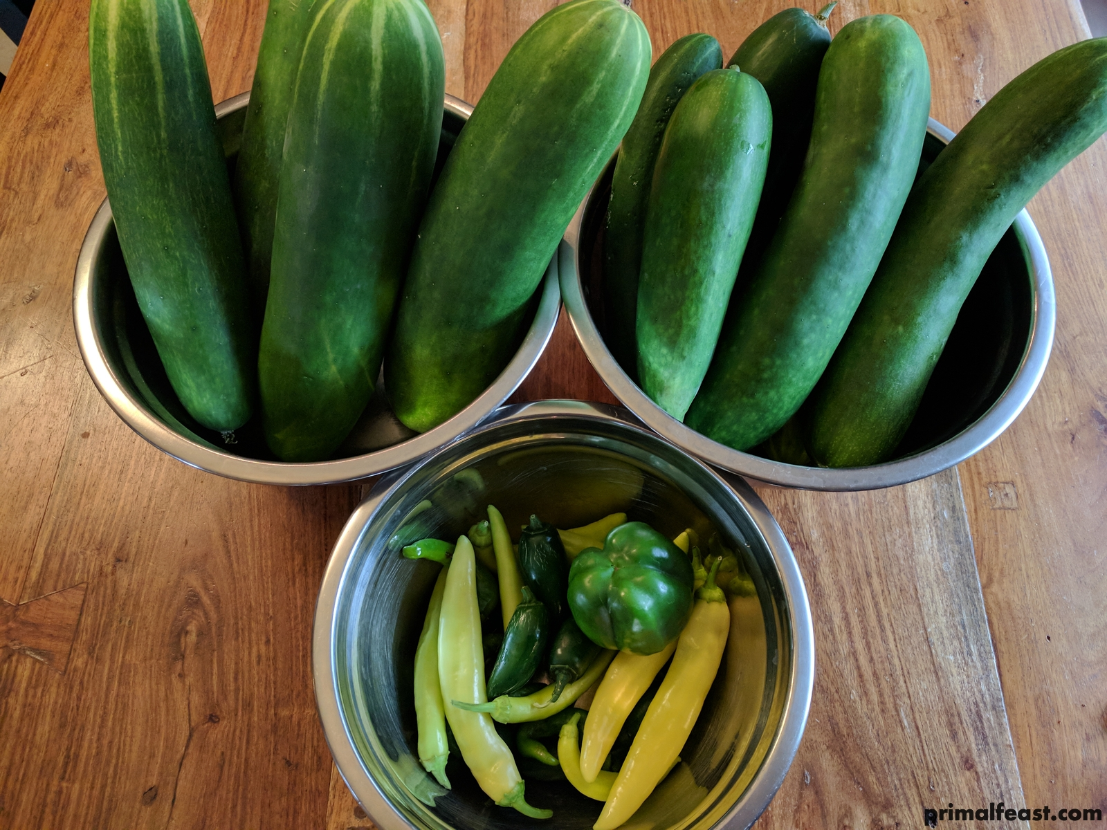 2017 0721 cucumbers and peppers.jpg