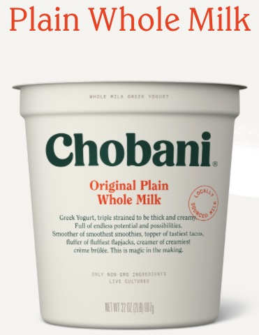 chobani greek yogurt whole milk.jpg
