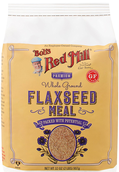bob's red mill flaxseed meal.jpg