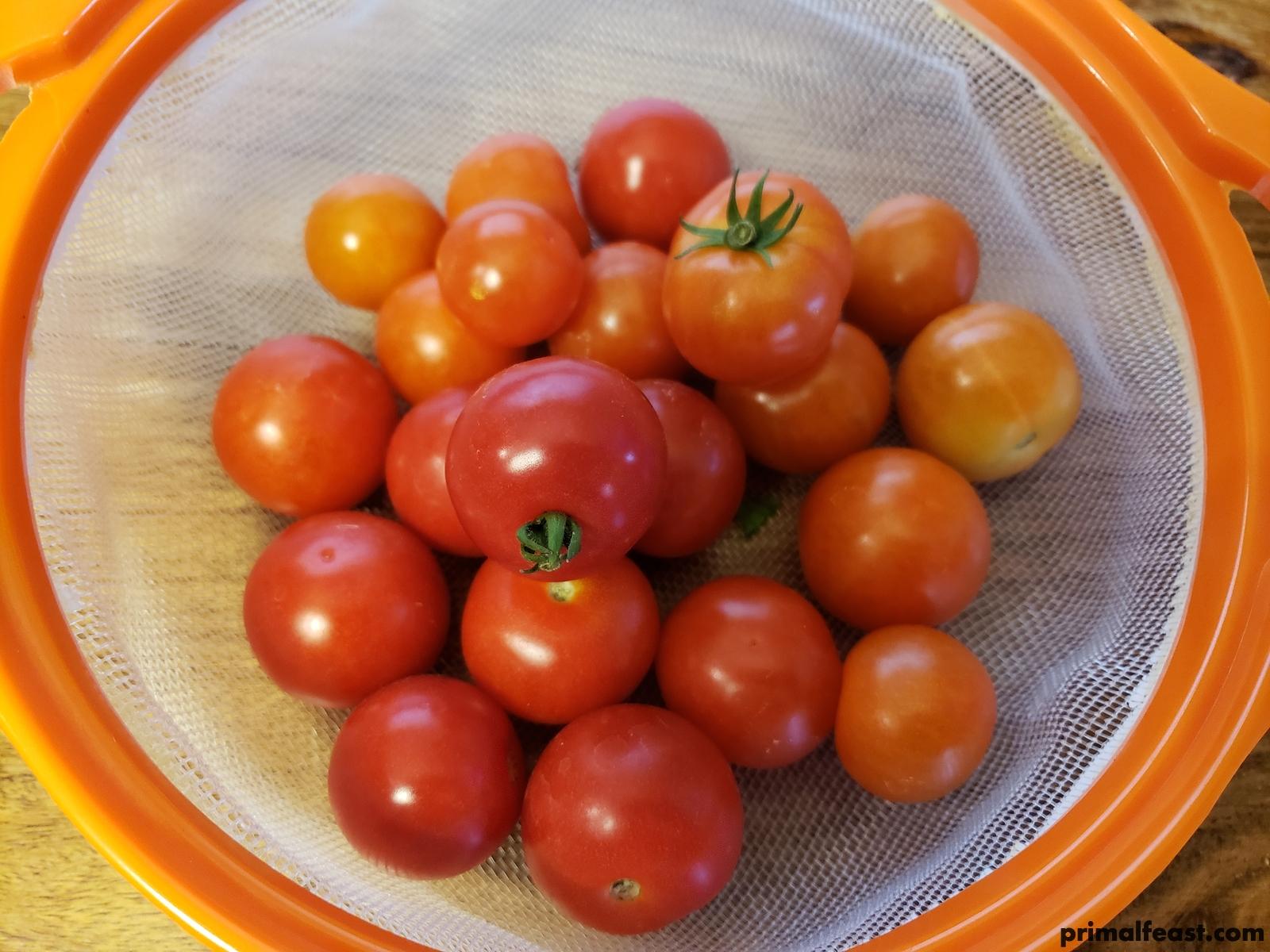 2018 0517 tomatoes 001.jpg