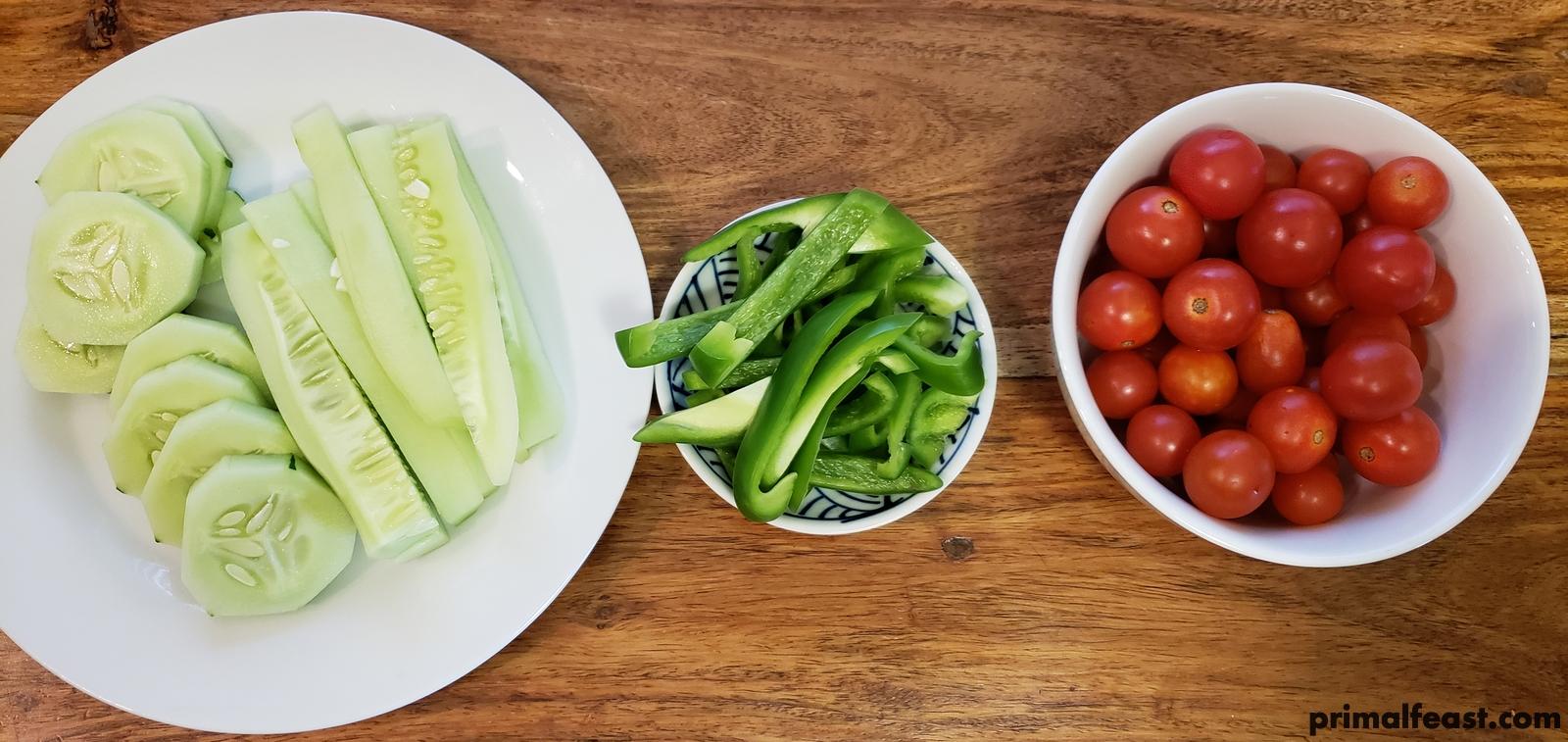 2018 0706 garden veggies.jpg