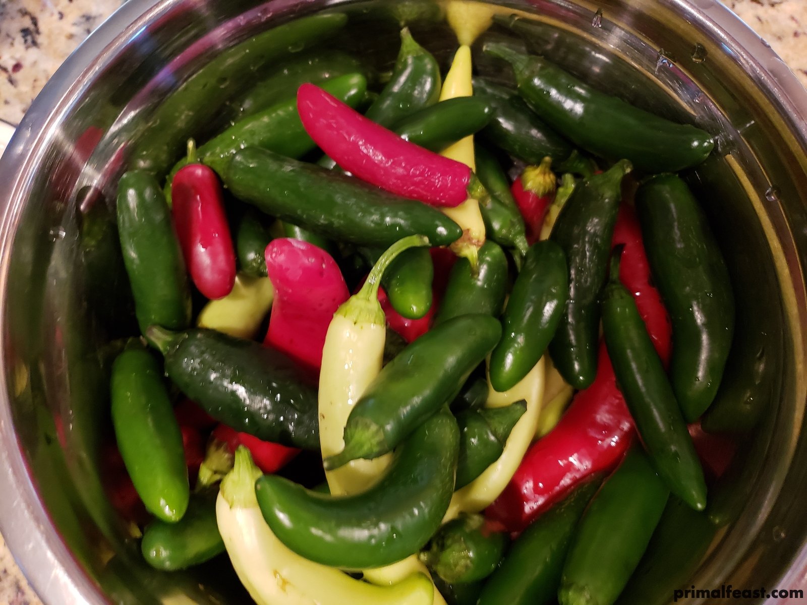 2018 0917 peppers pickling 001.jpg