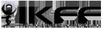 ikff logo.png
