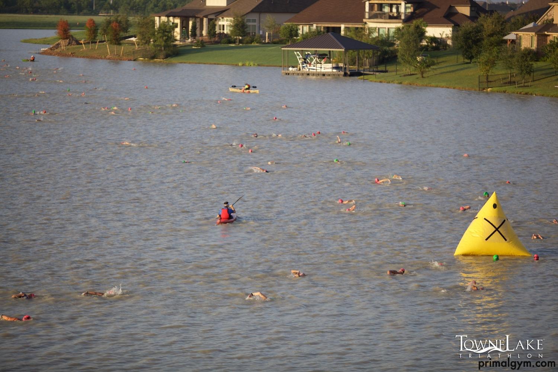 2015 0907 towne lake tri 006.6.jpg