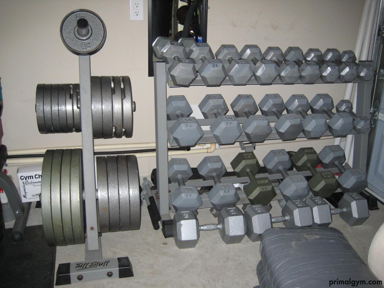 060310 primal gym sl 008.jpg