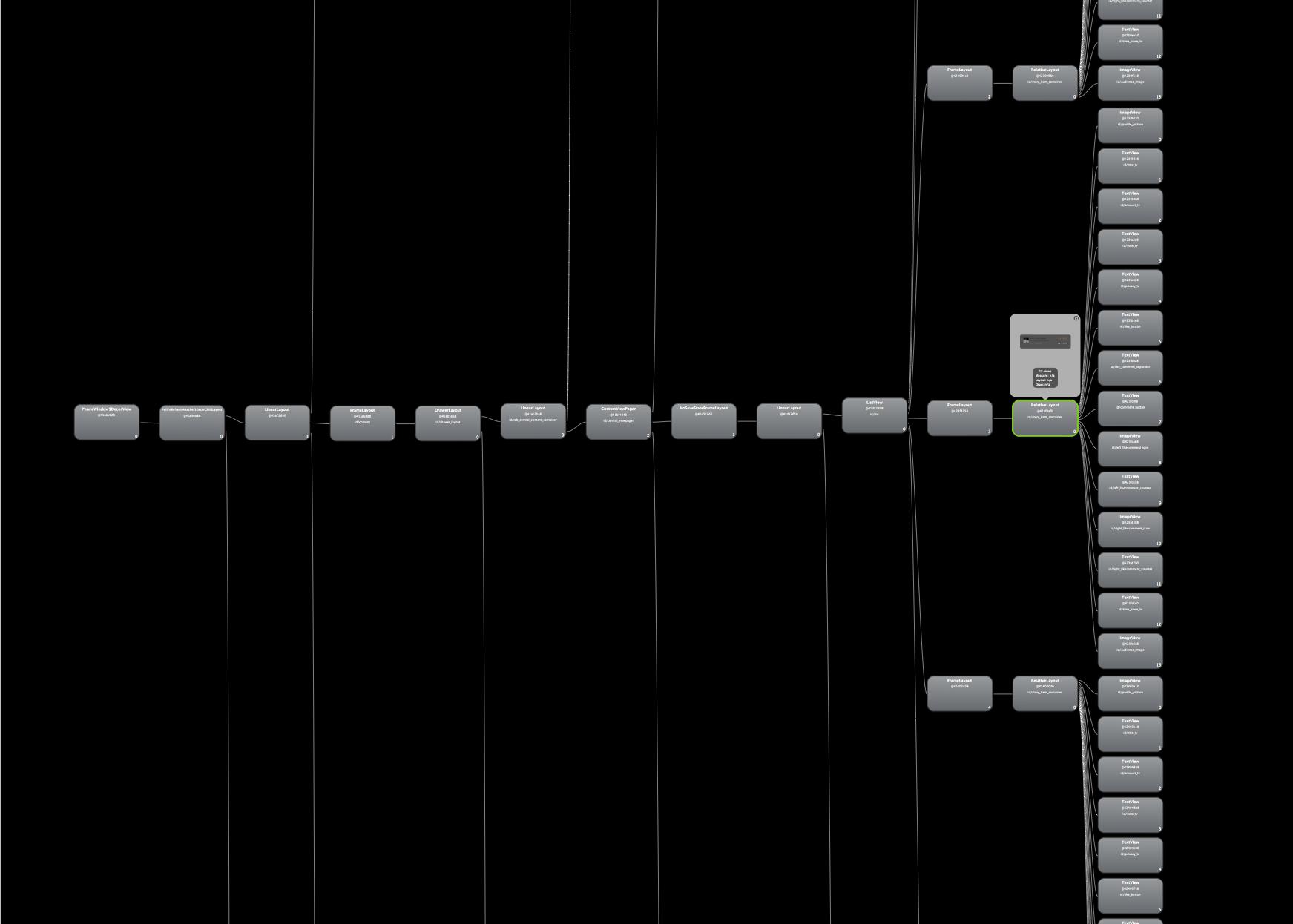 Screen Shot 2013-10-27 at 11.55.03 PM.png