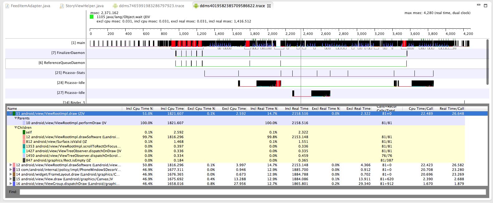 Screen Shot 2013-10-27 at 8.21.33 PM.png