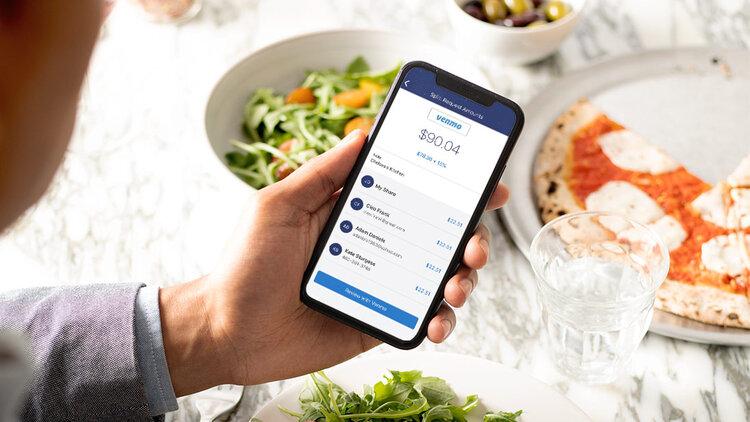 แอพ Venmo ในเครือ PayPal เปิดตัวบริการให้ลูกค้าซื้อ ขาย และถือเก็บคริปโต อย่างเป็นทางการแล้ว