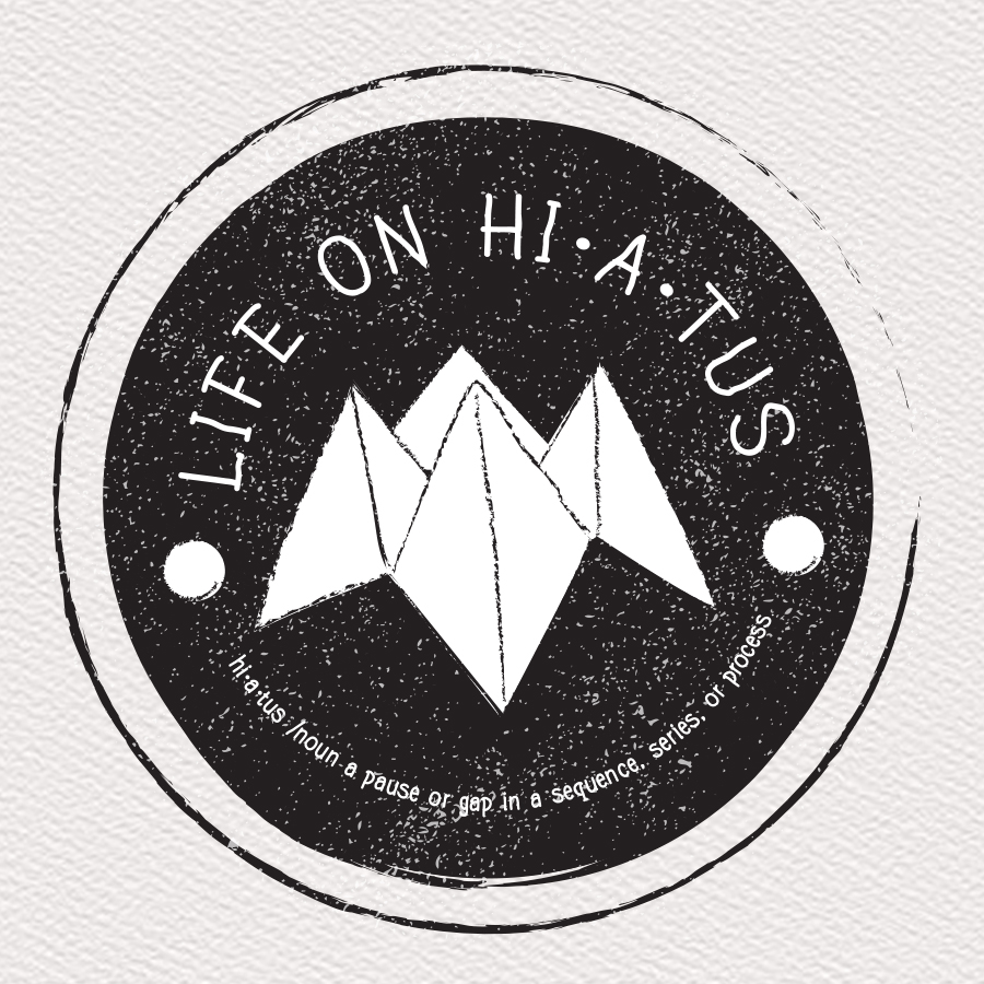 LOH logo on paper.jpg