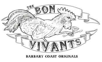 bon_vivants_LOGO.jpg