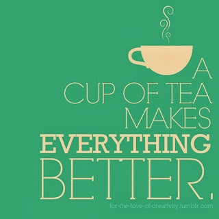better-cup-quote-tea-text-Favim.com-435395.jpg