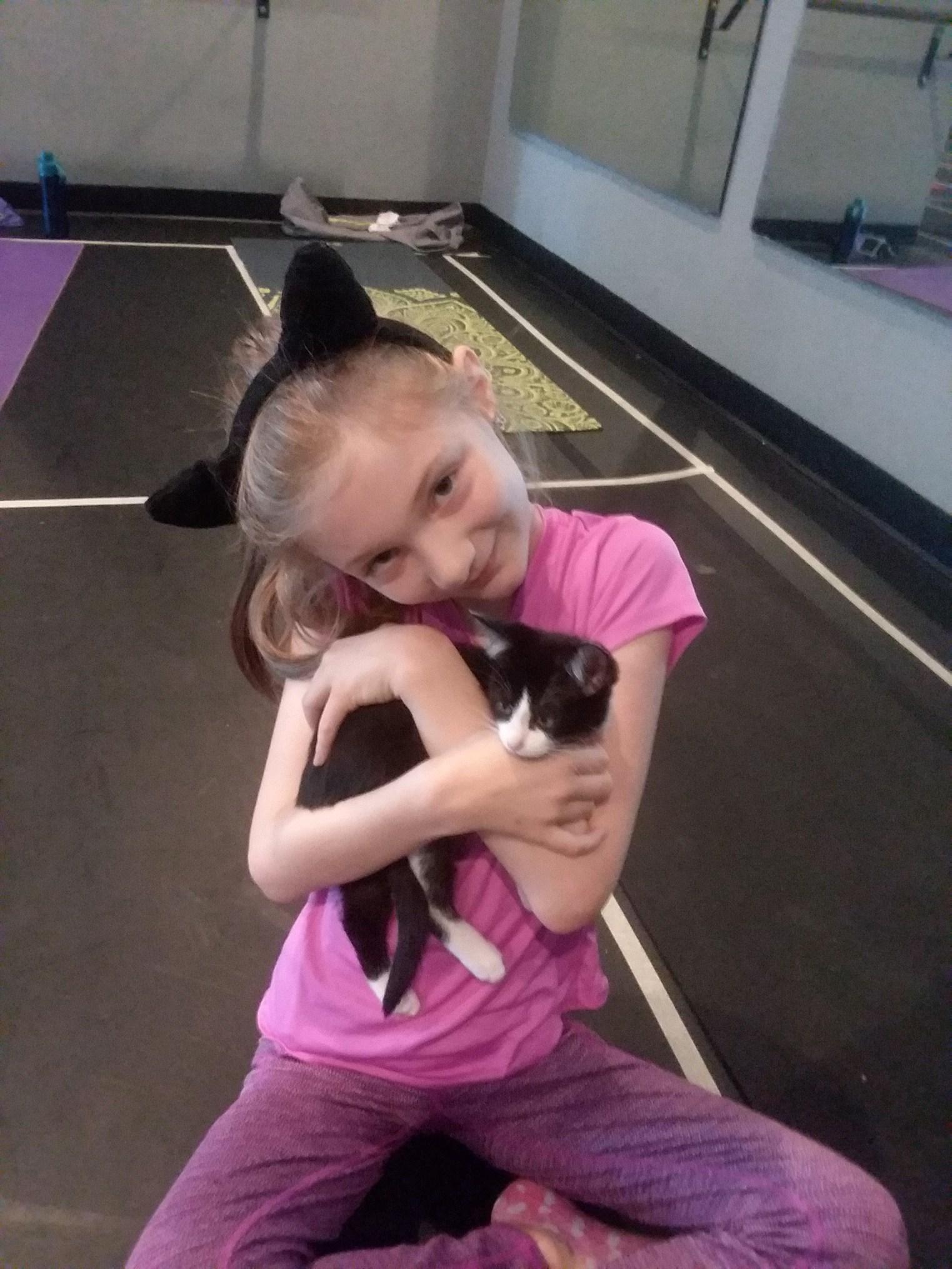 kennedy kitten yoga.JPG