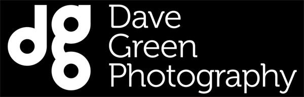 DGPhoto_Logo.jpg