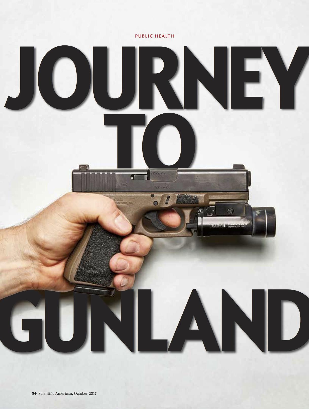 Gunland_final.jpg