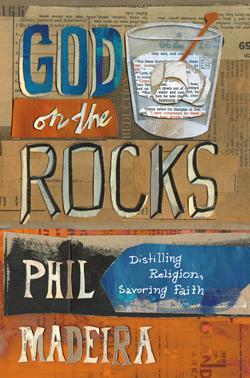 God-on-the-Rocks1.jpg