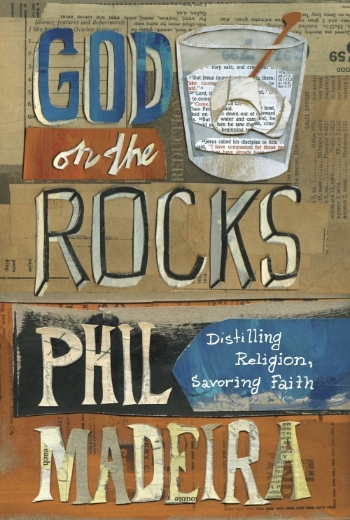 GOD+ON+THE+ROCKS.jpeg