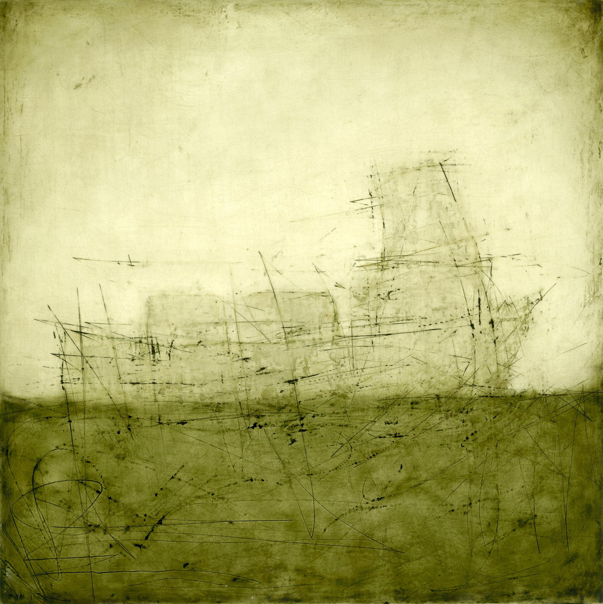 2_At Sea.jpg