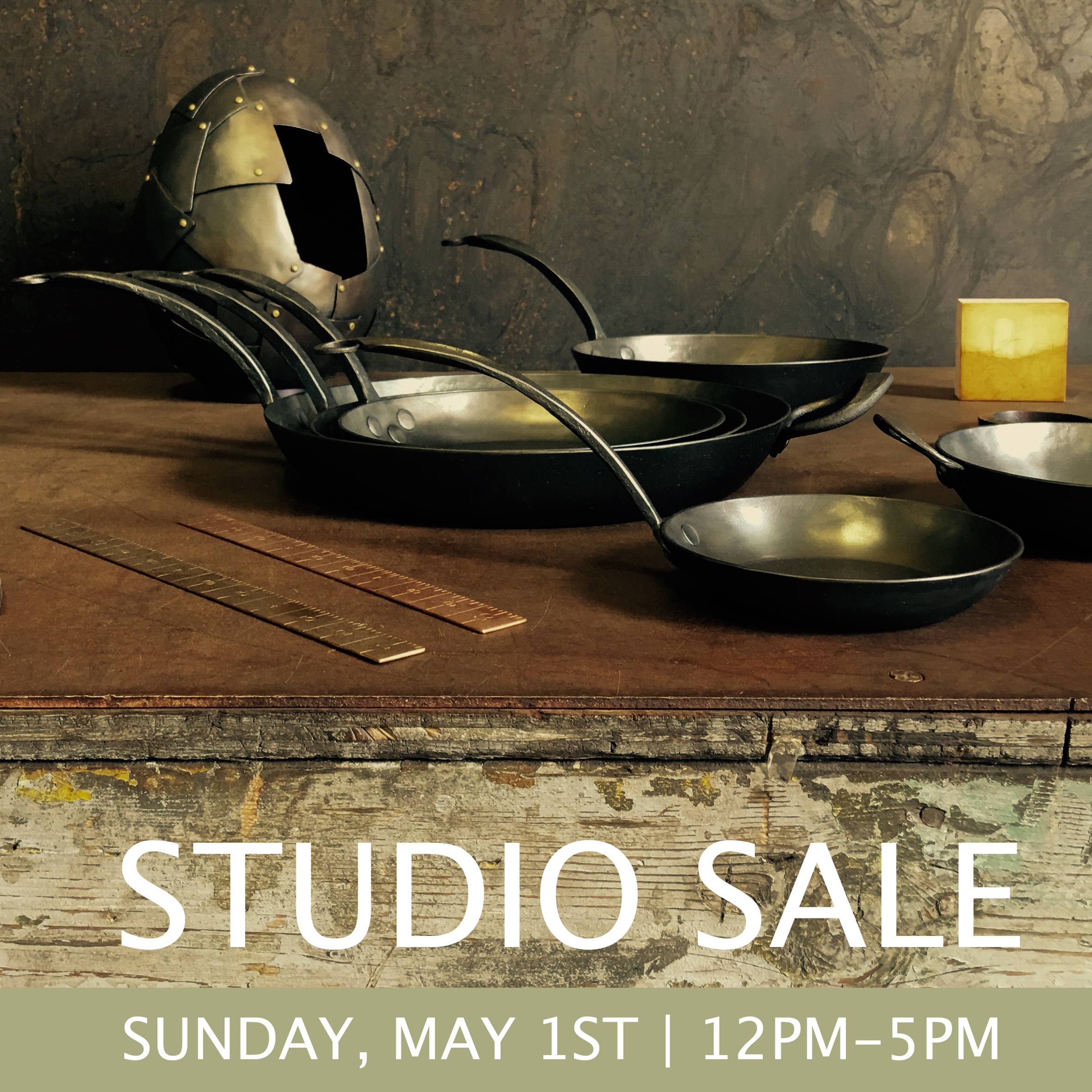 BluSkilletSpringStudioSale.jpg