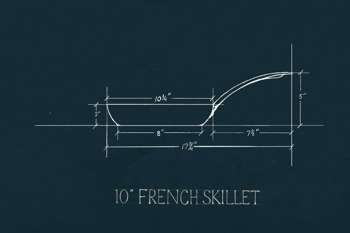 French10.2016diagram.jpg