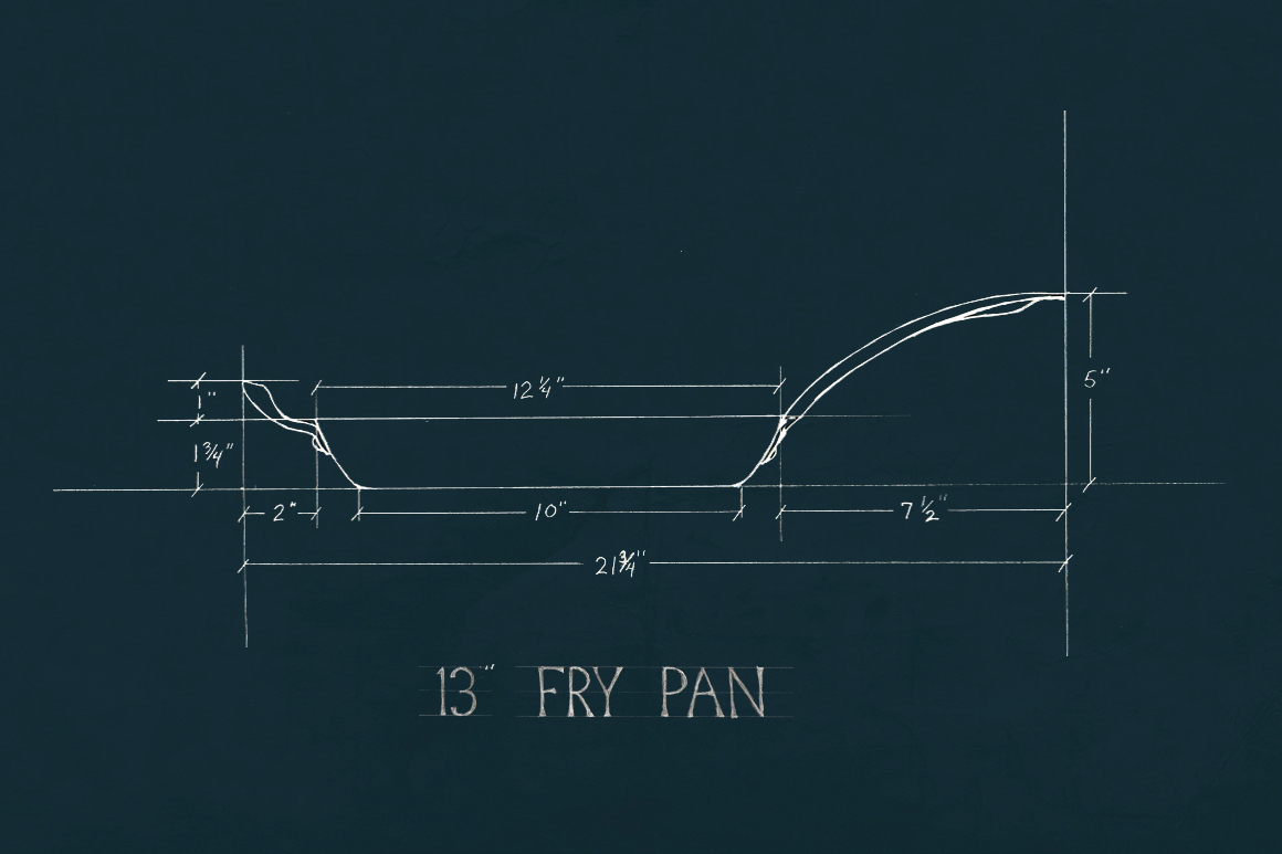 Frypan13.2016diagram.jpg