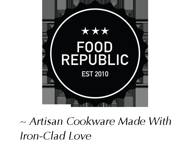 FoodRepublic_Article.png