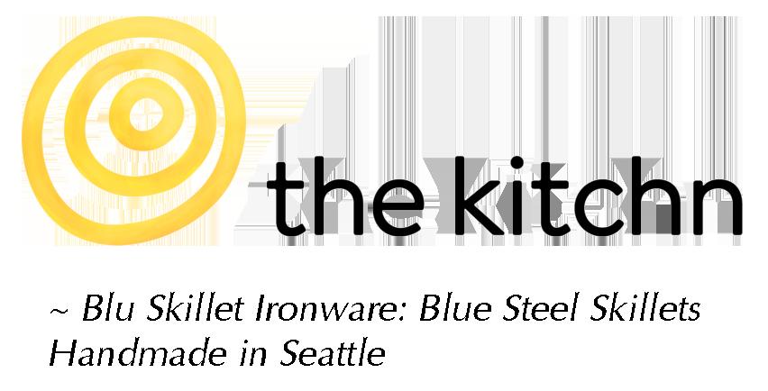 TheKitchn