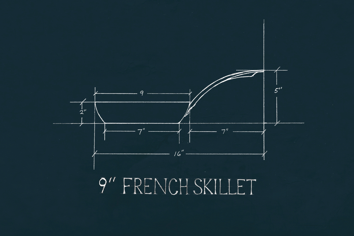 French9diagram.jpg