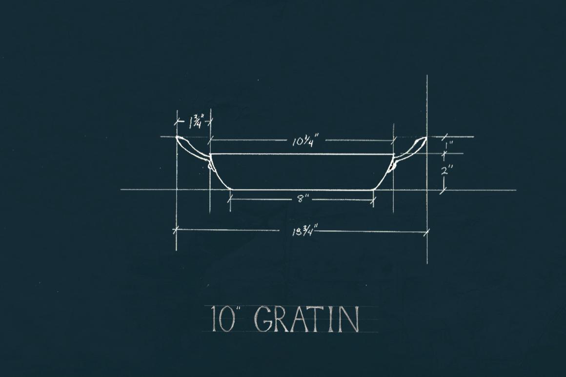 Gratin10diagram.jpg