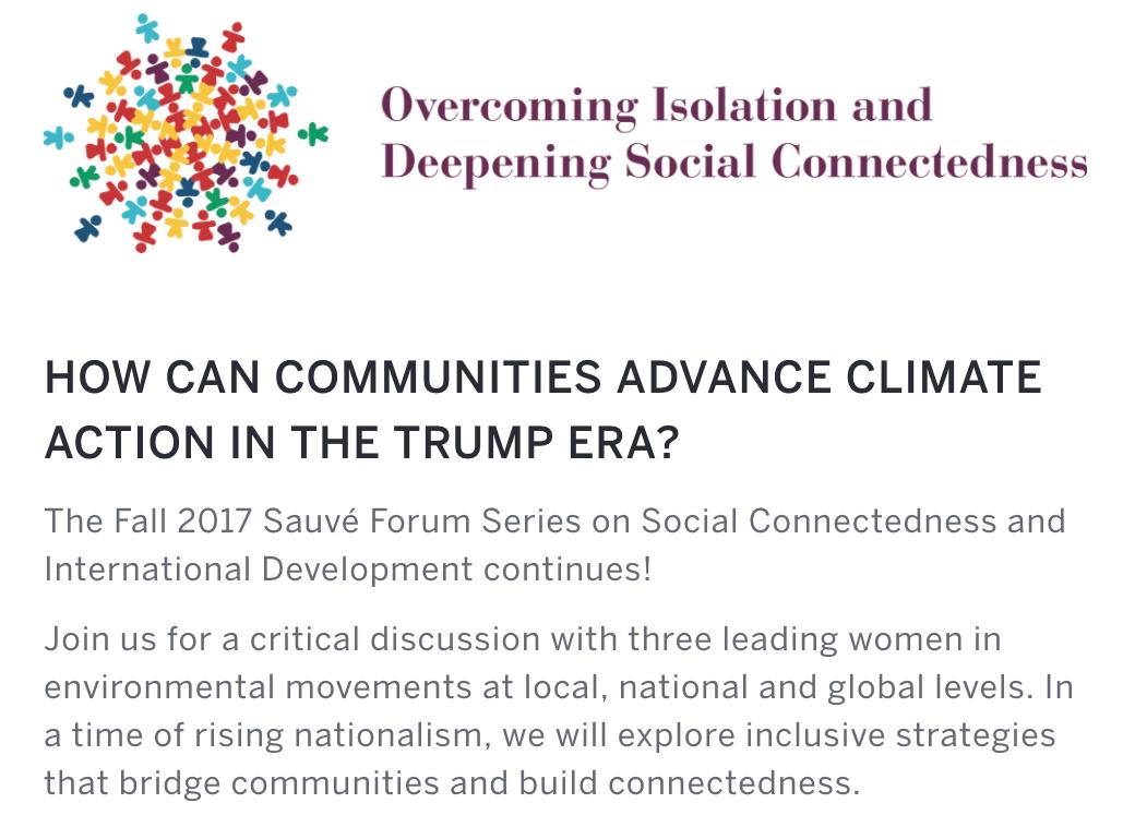 Climate Action Speaker Carol Devine.png