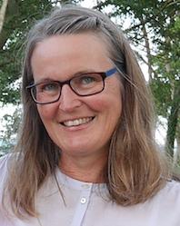 Susan Lunddahl mindre.png