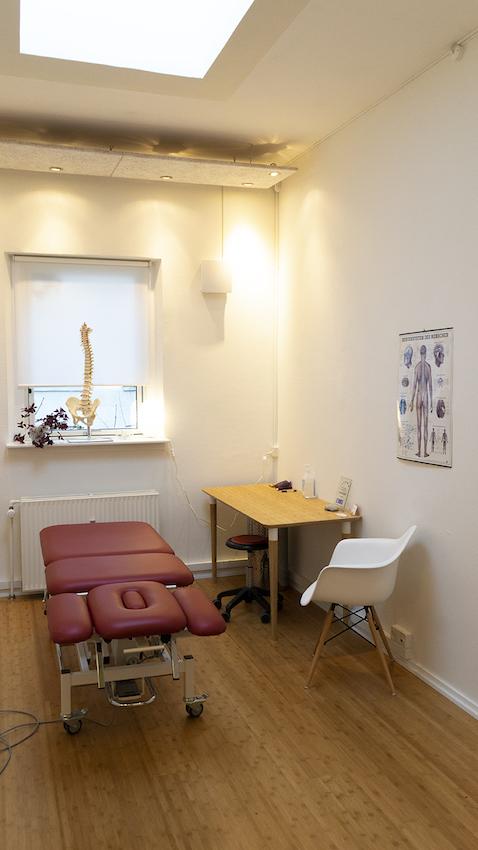 Klinik2-2.jpg