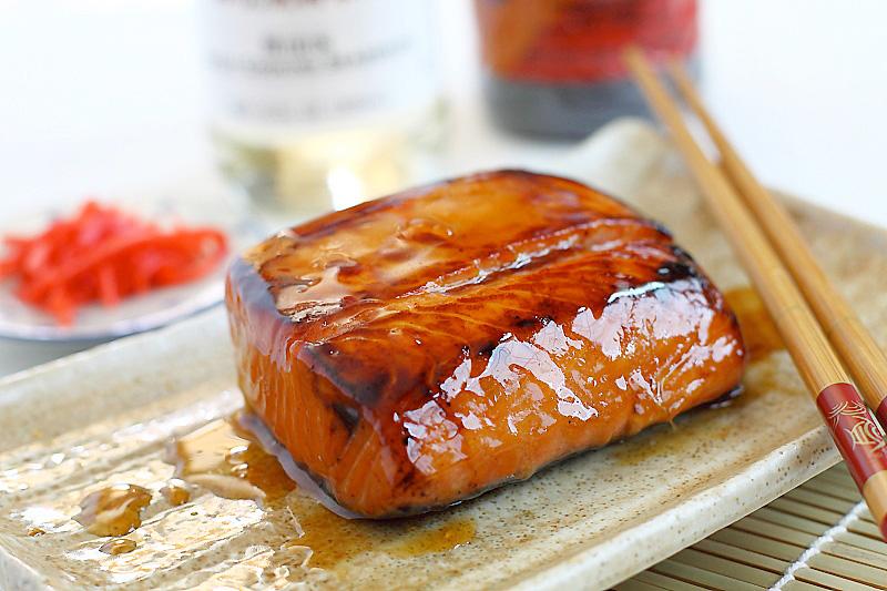 salmon-teriyaki.jpg