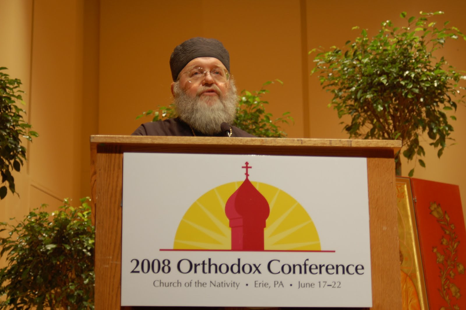 Conference-0083.JPG