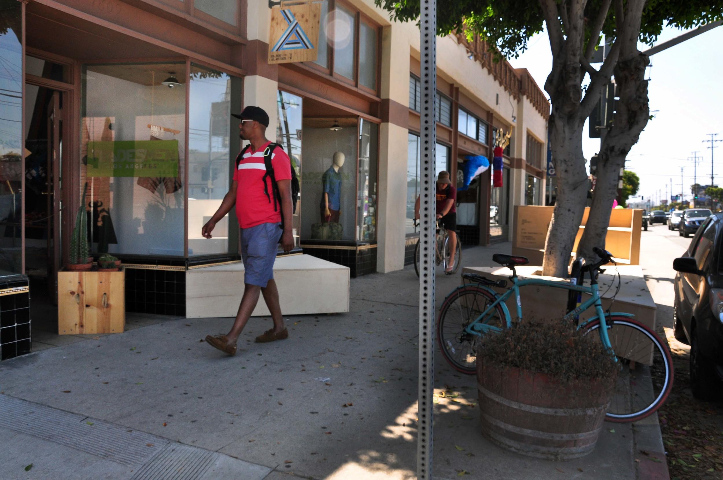 3. Tradesmen (Street View).jpg