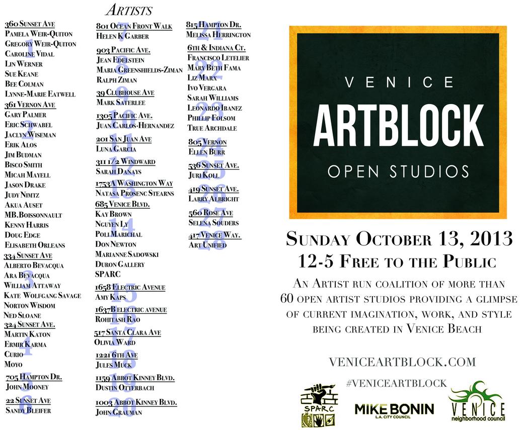 ArtBlock-Open-Studios.png
