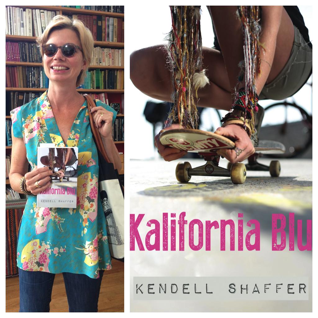 Kendell Shaffer Kalifornia Blu.png
