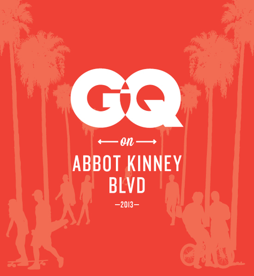 GQ on Abbot Kinney.png