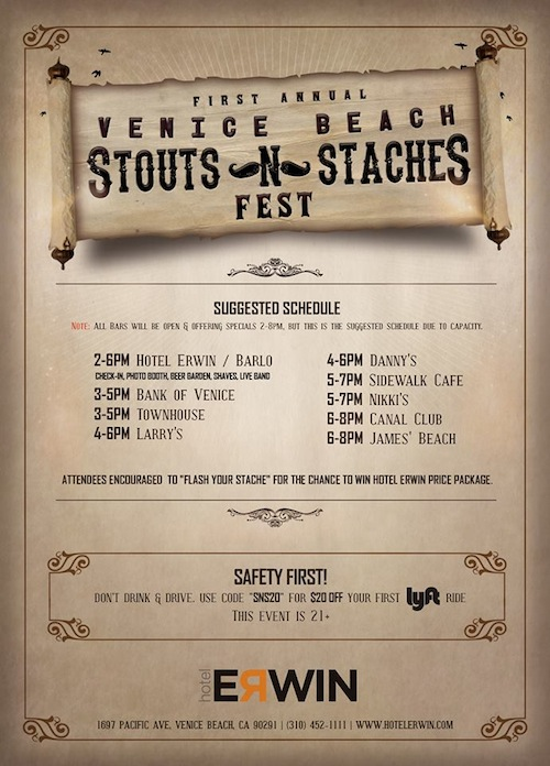 Stouts n Staches schedule.jpg