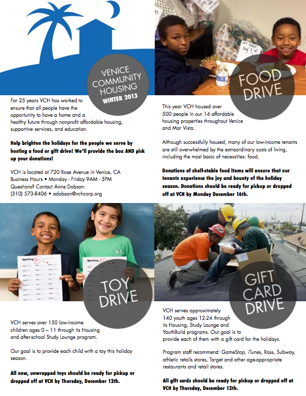 VCH Toy Drive.png