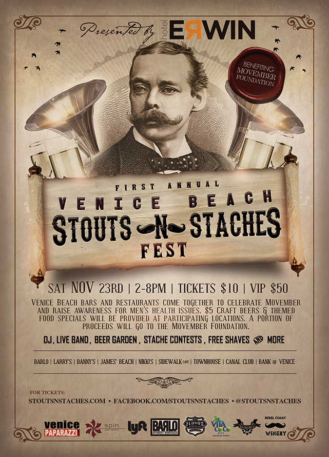 Stouts_N_Staches_FINAL.jpg