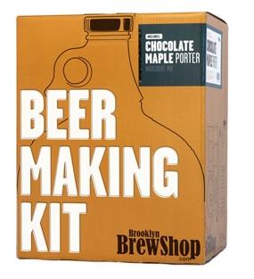 brooklyn brew shop 1.png