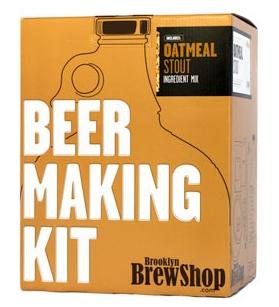 brooklyn brew shop 2.png