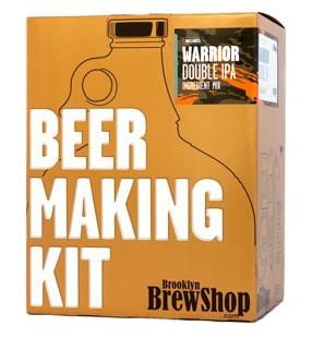 brooklyn brew shop 3.png