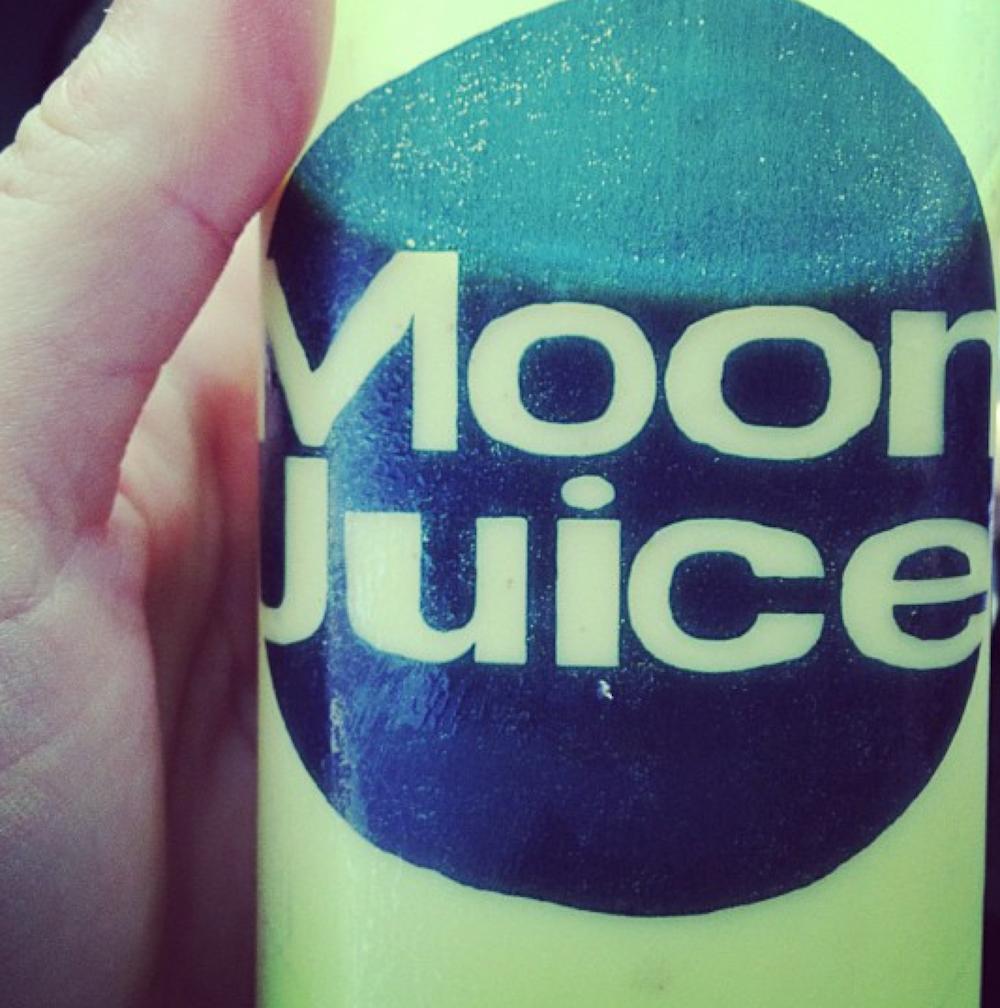 MoonJuice.png