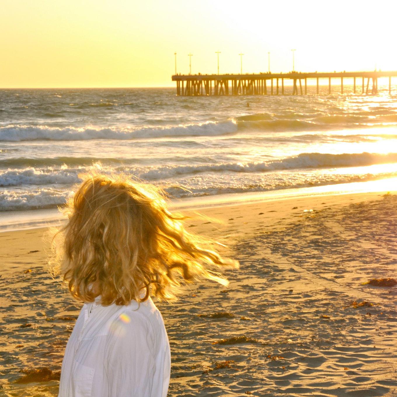 on the beach 2.jpg