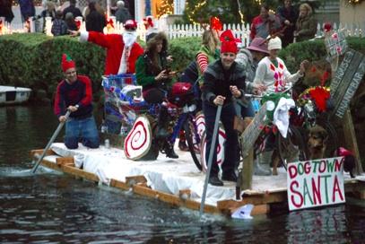 Venice Canals Holiday Boat Parade.jpg