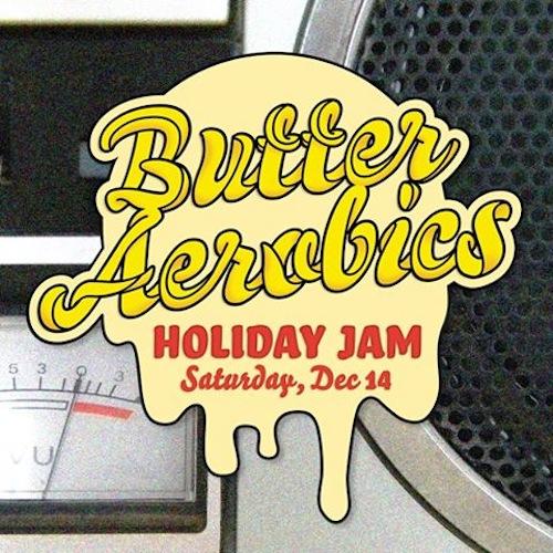 Butter-Aerobics-2.jpg