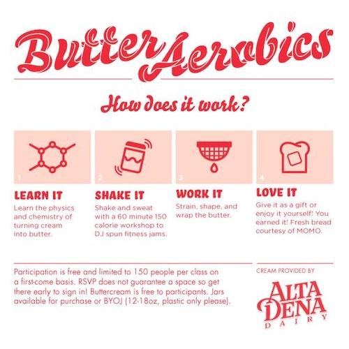 Butter Aerobics.jpg